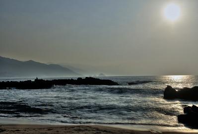 Beaches_0175