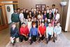 CVCC-2016-StudentCitizenAwards-067