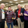 CVCC-2017-Holiday-Mixer-007