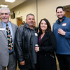 CVCC-2017-Holiday-Mixer-013