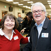CVCC-2017-Holiday-Mixer-004