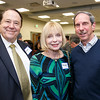 CVCC-2017-Holiday-Mixer-011