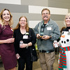 CVCC-2017-Holiday-Mixer-005