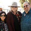 CVCC-RowellRanchMixer-April2018-006