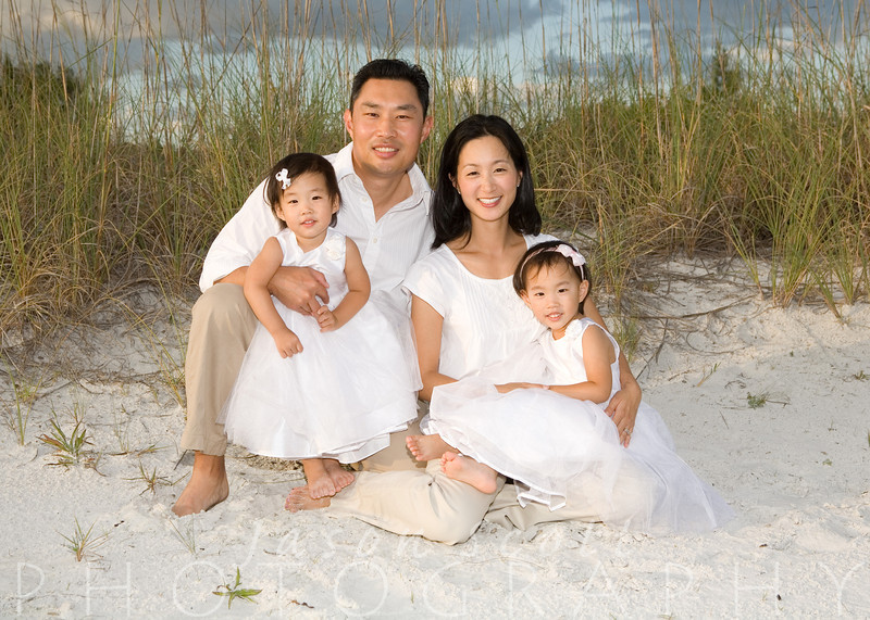 "<center>Dr. Kim on Siesta Key, May 2011<p><div id=""paypalButtonSet"" class=""paypalButton""> <form target=""_self"" action=""https://www.paypal.com/cgi-bin/webscr"" method=""post"" onSubmit=""setPaypalForm(this)"" > <input type=""hidden"" name=""add"" value=""1""> <input type=""hidden"" name=""cmd"" value=""_cart""> <input type=""hidden"" name=""business"" value=""payments@affordabledigitalphotography.com""> <input type=""hidden"" name=""item_name"" value=""""> <input type=""hidden"" name=""amount"" value=""""> <input type=""hidden"" name=""no_shipping"" value=""0""> <input type=""hidden"" name=""no_note"" value=""1""> <input type=""hidden"" name=""currency_code"" value=""USD""> <input type=""hidden"" name=""lc"" value=""US""> <input type=""hidden"" name=""bn"" value=""PP-ShopCartBF""> <P>Order Enlargements<p> <select ID=""paypalSelect"" name=""photoselection""> <option value=""100"">16x20 $100.00</option> 	 <option value=""200"">16x20 w/frame $200.00</option> 	 <option value=""200"">20x30 $200.00</option> 	 <option value=""350"">20x30 w/frame $350.00</option> 	 <option value=""300"">24x36 $300.00</option> 	 <option value=""500"">24x36 w/frame $500.00</option> </select> <p><input ID=""paypalBuy"" type=""image"" src=""https://www.paypal.com/en_US/i/btn/btn_cart_SM.gif"" border=""0"" name=""submit"" alt=""Buy"">  </form> <form target=""_self"" action=""https://www.paypal.com/cgi-bin/webscr"" method=""post""> <input ID=""paypalView"" type=""image"" src=""https://www.paypal.com/en_US/i/btn/btn_viewcart_SM.gif"" border=""0"" name=""submit"" alt=""View Cart""> <input type=""hidden"" name=""cmd"" value=""_cart""> <input type=""hidden"" name=""business"" value=""payments@affordabledigitalphotography.com""> <input type=""hidden"" name=""display"" value=""1""> </form> </div></center>"