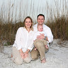 """<center>Drs. Maloney and Hammond on Siesta Key, February 2010<p><div id=""""paypalButtonSet"""" class=""""paypalButton""""> <form target=""""_self"""" action=""""https://www.paypal.com/cgi-bin/webscr"""" method=""""post"""" onSubmit=""""setPaypalForm(this)"""" > <input type=""""hidden"""" name=""""add"""" value=""""1""""> <input type=""""hidden"""" name=""""cmd"""" value=""""_cart""""> <input type=""""hidden"""" name=""""business"""" value=""""payments@affordabledigitalphotography.com""""> <input type=""""hidden"""" name=""""item_name"""" value=""""""""> <input type=""""hidden"""" name=""""amount"""" value=""""""""> <input type=""""hidden"""" name=""""no_shipping"""" value=""""0""""> <input type=""""hidden"""" name=""""no_note"""" value=""""1""""> <input type=""""hidden"""" name=""""currency_code"""" value=""""USD""""> <input type=""""hidden"""" name=""""lc"""" value=""""US""""> <input type=""""hidden"""" name=""""bn"""" value=""""PP-ShopCartBF""""> <P>Order Enlargements<p> <select ID=""""paypalSelect"""" name=""""photoselection""""> <option value=""""100"""">16x20 $100.00</option>  <option value=""""200"""">16x20 w/frame $200.00</option>  <option value=""""200"""">20x30 $200.00</option>  <option value=""""350"""">20x30 w/frame $350.00</option>  <option value=""""300"""">24x36 $300.00</option>  <option value=""""500"""">24x36 w/frame $500.00</option> </select> <p><input ID=""""paypalBuy"""" type=""""image"""" src=""""https://www.paypal.com/en_US/i/btn/btn_cart_SM.gif"""" border=""""0"""" name=""""submit"""" alt=""""Buy"""">  </form> <form target=""""_self"""" action=""""https://www.paypal.com/cgi-bin/webscr"""" method=""""post""""> <input ID=""""paypalView"""" type=""""image"""" src=""""https://www.paypal.com/en_US/i/btn/btn_viewcart_SM.gif"""" border=""""0"""" name=""""submit"""" alt=""""View Cart""""> <input type=""""hidden"""" name=""""cmd"""" value=""""_cart""""> <input type=""""hidden"""" name=""""business"""" value=""""payments@affordabledigitalphotography.com""""> <input type=""""hidden"""" name=""""display"""" value=""""1""""> </form> </div></center>"""