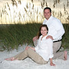 "<center>Dr. Templet - Beach Portraits on Siesta Key, September 2007 <p><div id=""paypalButtonSet"" class=""paypalButton""> <form target=""_self"" action=""https://www.paypal.com/cgi-bin/webscr"" method=""post"" onSubmit=""setPaypalForm(this)"" > <input type=""hidden"" name=""add"" value=""1""> <input type=""hidden"" name=""cmd"" value=""_cart""> <input type=""hidden"" name=""business"" value=""payments@affordabledigitalphotography.com""> <input type=""hidden"" name=""item_name"" value=""""> <input type=""hidden"" name=""amount"" value=""""> <input type=""hidden"" name=""no_shipping"" value=""0""> <input type=""hidden"" name=""no_note"" value=""1""> <input type=""hidden"" name=""currency_code"" value=""USD""> <input type=""hidden"" name=""lc"" value=""US""> <input type=""hidden"" name=""bn"" value=""PP-ShopCartBF""> <P>Order Enlargements<p> <select ID=""paypalSelect"" name=""photoselection""> <option value=""100"">16x20 $100.00</option> 	 <option value=""200"">16x20 w/frame $200.00</option> 	 <option value=""200"">20x30 $200.00</option> 	 <option value=""350"">20x30 w/frame $350.00</option> 	 <option value=""300"">24x36 $300.00</option> 	 <option value=""500"">24x36 w/frame $500.00</option> </select> <p><input ID=""paypalBuy"" type=""image"" src=""https://www.paypal.com/en_US/i/btn/btn_cart_SM.gif"" border=""0"" name=""submit"" alt=""Buy"">  </form> <form target=""_self"" action=""https://www.paypal.com/cgi-bin/webscr"" method=""post""> <input ID=""paypalView"" type=""image"" src=""https://www.paypal.com/en_US/i/btn/btn_viewcart_SM.gif"" border=""0"" name=""submit"" alt=""View Cart""> <input type=""hidden"" name=""cmd"" value=""_cart""> <input type=""hidden"" name=""business"" value=""payments@affordabledigitalphotography.com""> <input type=""hidden"" name=""display"" value=""1""> </form> </div></center>"