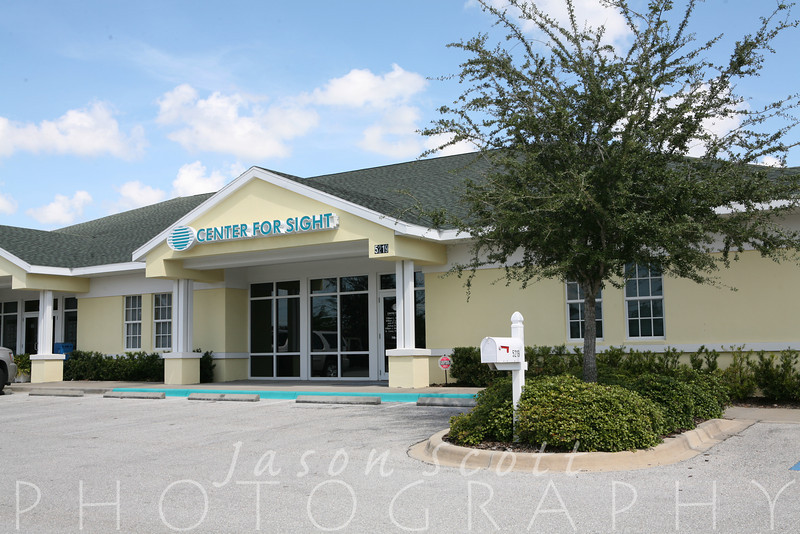 """<center>Center for Sight - Bradenton Location<p><div id=""""paypalButtonSet"""" class=""""paypalButton""""> <form target=""""_self"""" action=""""https://www.paypal.com/cgi-bin/webscr"""" method=""""post"""" onSubmit=""""setPaypalForm(this)"""" > <input type=""""hidden"""" name=""""add"""" value=""""1""""> <input type=""""hidden"""" name=""""cmd"""" value=""""_cart""""> <input type=""""hidden"""" name=""""business"""" value=""""payments@affordabledigitalphotography.com""""> <input type=""""hidden"""" name=""""item_name"""" value=""""""""> <input type=""""hidden"""" name=""""amount"""" value=""""""""> <input type=""""hidden"""" name=""""no_shipping"""" value=""""0""""> <input type=""""hidden"""" name=""""no_note"""" value=""""1""""> <input type=""""hidden"""" name=""""currency_code"""" value=""""USD""""> <input type=""""hidden"""" name=""""lc"""" value=""""US""""> <input type=""""hidden"""" name=""""bn"""" value=""""PP-ShopCartBF""""> <P>Order Enlargements<p> <select ID=""""paypalSelect"""" name=""""photoselection""""> <option value=""""100"""">16x20 $100.00</option>  <option value=""""200"""">16x20 w/frame $200.00</option>  <option value=""""200"""">20x30 $200.00</option>  <option value=""""350"""">20x30 w/frame $350.00</option>  <option value=""""300"""">24x36 $300.00</option>  <option value=""""500"""">24x36 w/frame $500.00</option> </select> <p><input ID=""""paypalBuy"""" type=""""image"""" src=""""https://www.paypal.com/en_US/i/btn/btn_cart_SM.gif"""" border=""""0"""" name=""""submit"""" alt=""""Buy"""">  </form> <form target=""""_self"""" action=""""https://www.paypal.com/cgi-bin/webscr"""" method=""""post""""> <input ID=""""paypalView"""" type=""""image"""" src=""""https://www.paypal.com/en_US/i/btn/btn_viewcart_SM.gif"""" border=""""0"""" name=""""submit"""" alt=""""View Cart""""> <input type=""""hidden"""" name=""""cmd"""" value=""""_cart""""> <input type=""""hidden"""" name=""""business"""" value=""""payments@affordabledigitalphotography.com""""> <input type=""""hidden"""" name=""""display"""" value=""""1""""> </form> </div></center>"""