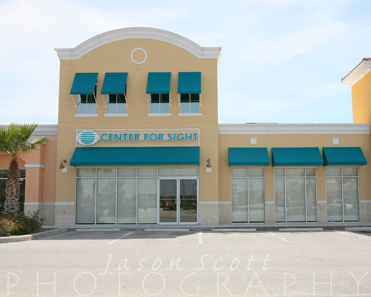 """<center>Center for Sight - North Port Location<p><div id=""""paypalButtonSet"""" class=""""paypalButton""""> <form target=""""_self"""" action=""""https://www.paypal.com/cgi-bin/webscr"""" method=""""post"""" onSubmit=""""setPaypalForm(this)"""" > <input type=""""hidden"""" name=""""add"""" value=""""1""""> <input type=""""hidden"""" name=""""cmd"""" value=""""_cart""""> <input type=""""hidden"""" name=""""business"""" value=""""payments@affordabledigitalphotography.com""""> <input type=""""hidden"""" name=""""item_name"""" value=""""""""> <input type=""""hidden"""" name=""""amount"""" value=""""""""> <input type=""""hidden"""" name=""""no_shipping"""" value=""""0""""> <input type=""""hidden"""" name=""""no_note"""" value=""""1""""> <input type=""""hidden"""" name=""""currency_code"""" value=""""USD""""> <input type=""""hidden"""" name=""""lc"""" value=""""US""""> <input type=""""hidden"""" name=""""bn"""" value=""""PP-ShopCartBF""""> <P>Order Enlargements<p> <select ID=""""paypalSelect"""" name=""""photoselection""""> <option value=""""100"""">16x20 $100.00</option>  <option value=""""200"""">16x20 w/frame $200.00</option>  <option value=""""200"""">20x30 $200.00</option>  <option value=""""350"""">20x30 w/frame $350.00</option>  <option value=""""300"""">24x36 $300.00</option>  <option value=""""500"""">24x36 w/frame $500.00</option> </select> <p><input ID=""""paypalBuy"""" type=""""image"""" src=""""https://www.paypal.com/en_US/i/btn/btn_cart_SM.gif"""" border=""""0"""" name=""""submit"""" alt=""""Buy"""">  </form> <form target=""""_self"""" action=""""https://www.paypal.com/cgi-bin/webscr"""" method=""""post""""> <input ID=""""paypalView"""" type=""""image"""" src=""""https://www.paypal.com/en_US/i/btn/btn_viewcart_SM.gif"""" border=""""0"""" name=""""submit"""" alt=""""View Cart""""> <input type=""""hidden"""" name=""""cmd"""" value=""""_cart""""> <input type=""""hidden"""" name=""""business"""" value=""""payments@affordabledigitalphotography.com""""> <input type=""""hidden"""" name=""""display"""" value=""""1""""> </form> </div></center>"""