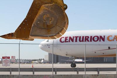 Centurion Ground Breaking-132