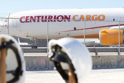 Centurion Ground Breaking-121