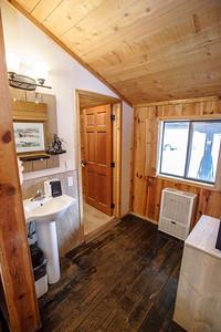 Chama Trails Inn (Resized)--15