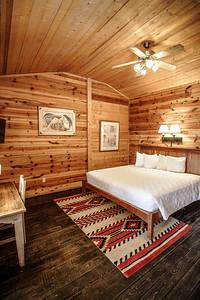 Chama Trails Inn (Resized)--14