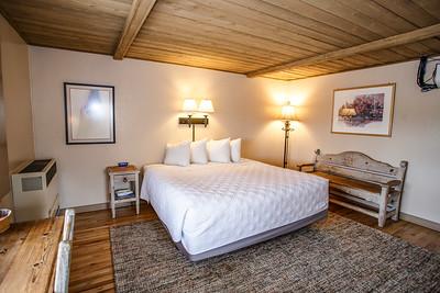 Chama Trails Inn (Resized)--4