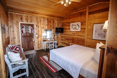 Chama Trails Inn (Resized)--12