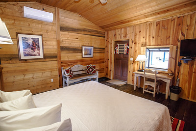 Chama Trails Inn (Resized)--13