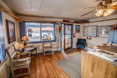 Chama Trails Inn (Resized)--3