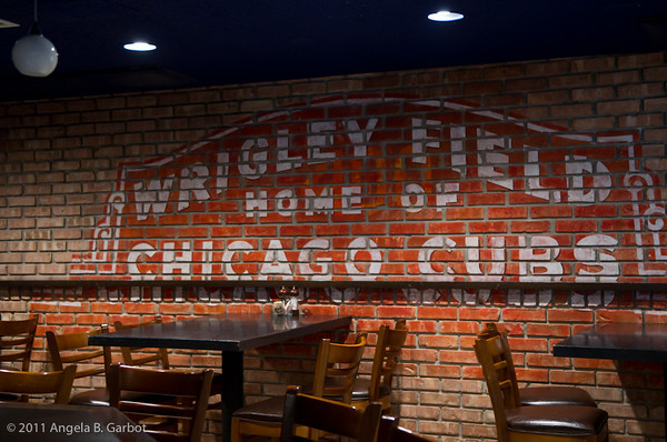 "2011-05-11<br /> Lakeview Chamber of Commerce | Cubs Luncheon<br /> Chicago, IL<br /> <br /> Luncheon at the United Airlines Stadium Club at Wrigley Field hosted by the Lakeview Chamber of Commerce ( <a href=""http://www.lakeviewchamber.com"">http://www.lakeviewchamber.com</a>) with special guest speaker Cubs' ( <a href=""http://www.chicagocubs.com"">http://www.chicagocubs.com</a>) General Manager Jim Hendry.<br /> <br /> All images © 2011 Angela Garbot<br /> Mandatory credit Angela B. Garbot<br /> Angela Garbot Photography<br /> Personal Use Only<br /> <a href=""http://www.angelagarbot.com"">http://www.angelagarbot.com</a><br /> Facebook: <a href=""http://www.facebook.com/AGarbot"">http://www.facebook.com/AGarbot</a><br /> Twitter: @PhotosByGarbot<br /> LinkedIn: <a href=""http://www.linkedin/in/angelagarbotphotography"">http://www.linkedin/in/angelagarbotphotography</a><br /> 773.383.8858 