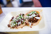 Lakeview Chamber of Commerce | #TacoFest