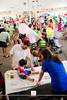 "2012-05-19<br /> Chicago KIDS Day - Kids Inspired by Dr. Sarah Weber<br /> Chicago, IL<br /> <br /> Chicago KIDS Day held in Lakeview on Saturday, May 19, in conjunction with Mayfest.<br /> <br /> The awesome Event Sponsors:<br /> Total Balance Chiropractic<br /> <a href=""http://www.totalbalancechiro.com"">http://www.totalbalancechiro.com</a><br /> <br /> Neighborhood Parent Network (NPN)<br /> <a href=""http://www.npnparents.org"">http://www.npnparents.org</a><br /> <br /> Lake View YMCA  <a href=""http://www.lakeviewymca.org"">http://www.lakeviewymca.org</a><br /> <br /> Flourish Studios  <a href=""http://www.icanflourish.com"">http://www.icanflourish.com</a><br /> <br /> Lyons Family Eye Care<br /> <a href=""http://www.lyonsfamilyeyecare.com"">http://www.lyonsfamilyeyecare.com</a><br /> <br /> Star Events  <a href=""http://starevents.com/"">http://starevents.com/</a><br /> <br /> Smart Love Preschool <a href=""http://www.smartlovepreschool.org"">http://www.smartlovepreschool.org</a><br /> <br /> Yummy Dental <a href=""http://www.yummydental.com"">http://www.yummydental.com</a><br /> <br /> Lil Kickers  <a href=""http://www.lilkickerschicago.com"">http://www.lilkickerschicago.com</a><br /> <br /> Lakeshore Physical Therapy <a href=""http://www.lakeshoresportspt.com"">http://www.lakeshoresportspt.com</a><br /> <br /> NMPG Pediatrics <a href=""http://www.nmpg.com/pediatrics"">http://www.nmpg.com/pediatrics</a><br /> <br /> Square Spot <a href=""http://www.squarespot.com"">http://www.squarespot.com</a><br /> <br /> Nicholson School <a href=""http://www.novellanicholsonschool.org"">http://www.novellanicholsonschool.org</a><br /> <br /> Juice Plus <a href=""http://www.juiceplus.com"">http://www.juiceplus.com</a><br /> <br /> New York LIfe <a href=""http://www.newyorklife.com"">http://www.newyorklife.com</a><br /> <br /> Urban Sitter <a href=""http://www.urbanoutsitters.com"">http://www.urbanoutsitters.com</a><br /> <br /> Therapy Yoga Gymnastics <a href=""http://www.therapygymnastics.com"">http://www.therapygymnastics.com</a><br /> <br /> Conlon Reality <a href=""http://www.conlonrealestate.com"">http://www.conlonrealestate.com</a><br /> <br /> KIND Bars <a href=""http://www.kindsnacks.com"">http://www.kindsnacks.com</a><br /> <br /> Caribou Coffee <a href=""http://www.cariboucoffee.com"">http://www.cariboucoffee.com</a><br /> <br /> Chris Guerzo  <a href=""http://www.chrisgproductions.com"">http://www.chrisgproductions.com</a><br /> <br /> Pirate Brands  <a href=""http://piratebrands.com/"">http://piratebrands.com/</a><br /> <br /> All Photos Courtesy of Angela Garbot Photography <a href=""http://www.AngelaGarbot.com"">http://www.AngelaGarbot.com</a><br /> <br /> All images © 2011 Angela Garbot<br /> Mandatory credit Angela B. Garbot<br /> Angela Garbot Photography<br /> <a href=""http://www.AngelaGarbot.com"">http://www.AngelaGarbot.com</a> 