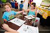 "2012-05-19<br /> Chicago KIDS Day - Kids Inspired by Dr. Sarah Weber<br /> Chicago, IL<br /> <br /> Chicago KIDS Day held in Lakeview on Saturday, May 19, in conjunction with Mayfest.<br /> <br /> The awesome Event Sponsors:<br /> Total Balance Chiropractic<br /> <a href=""http://www.totalbalancechiro.com"">http://www.totalbalancechiro.com</a><br /> <br /> Neighborhood Parent Network (NPN)<br /> <a href=""http://www.npnparents.org"">http://www.npnparents.org</a><br /> <br /> Lake View YMCA  <a href=""http://www.lakeviewymca.org"">http://www.lakeviewymca.org</a><br /> <br /> Nature Museum  <a href=""http://www.naturemuseum.org"">http://www.naturemuseum.org</a><br /> <br /> Flourish Studios  <a href=""http://www.icanflourish.com"">http://www.icanflourish.com</a><br /> <br /> Lyons Family Eye Care<br /> <a href=""http://www.lyonsfamilyeyecare.com"">http://www.lyonsfamilyeyecare.com</a><br /> <br /> Smart Love  <a href=""http://www.smartlovepreschool.org"">http://www.smartlovepreschool.org</a><br /> <br /> Game On Sports  <a href=""http://www.gameonsportscamp.com"">http://www.gameonsportscamp.com</a><br /> <br /> Amy Zier  <a href=""http://www.amyzier.com"">http://www.amyzier.com</a><br /> <br /> Yummy Denta <a href=""http://www.yummydental.com"">http://www.yummydental.com</a><br /> <br /> Lil Kickers  <a href=""http://www.chitownfutbol.com"">http://www.chitownfutbol.com</a><br /> <br /> Organic Life  <a href=""http://www.organiclifeonline.com"">http://www.organiclifeonline.com</a><br /> <br /> IL Allergy and Health<br /> <a href=""http://www.ilallergyasthma.com"">http://www.ilallergyasthma.com</a><br /> <br /> New York Life  <a href=""http://www.newyorklife.com/"">http://www.newyorklife.com/</a><br /> <br /> Kids on the Grow  <a href=""http://www.kidsonthegrow.com"">http://www.kidsonthegrow.com</a><br /> <br /> NMPG Dermatology  <a href=""http://www.nmpg.com/dermatology"">http://www.nmpg.com/dermatology</a><br /> <br /> Chicago Kids.com  <a href=""http://www.chicagokids.com"">http://www.chicagokids.com</a><br /> <br /> PNCBank  <a href=""http://www.pnc.com"">http://www.pnc.com</a><br /> <br /> Chicago Police Department<br /> <a href=""http://www.cityofchicago.org/police"">http://www.cityofchicago.org/police</a><br /> <br /> Chris Guerzo  <a href=""http://www.chrisgproductions.com"">http://www.chrisgproductions.com</a><br /> <br /> Star Events  <a href=""http://starevents.com/"">http://starevents.com/</a><br /> <br /> Lifeway Kefir  <a href=""http://www.lifeway.net/"">http://www.lifeway.net/</a><br /> <br /> Pirate Brands  <a href=""http://piratebrands.com/"">http://piratebrands.com/</a><br /> <br /> Square One Organics<br /> <a href=""http://www.squareoneorganics.com/"">http://www.squareoneorganics.com/</a><br /> <br /> Happy Family Brands  <a href=""http://www.happybabyfood.com/"">http://www.happybabyfood.com/</a><br /> <br /> All Photos Courtesy of Angela Garbot Photography <a href=""http://www.AngelaGarbot.com"">http://www.AngelaGarbot.com</a><br /> <br /> All images © 2011 Angela Garbot<br /> Mandatory credit Angela B. Garbot<br /> Angela Garbot Photography<br /> <a href=""http://www.AngelaGarbot.com"">http://www.AngelaGarbot.com</a> 