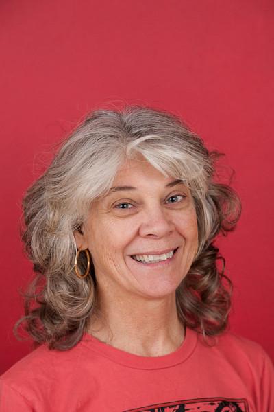 Chico Community Acupuncture 2012-43