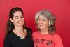 Chico Community Acupuncture 2012-42