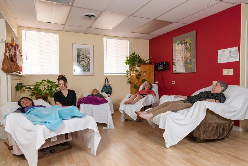 Chico Community Acupuncture 2012-4