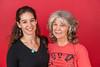 Chico Community Acupuncture 2012-40