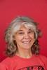 Chico Community Acupuncture 2012-44