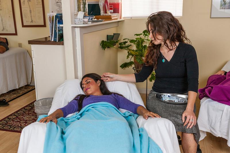 Chico Community Acupuncture 2012-9