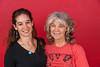Chico Community Acupuncture 2012-41