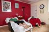 Chico Community Acupuncture 2012-18