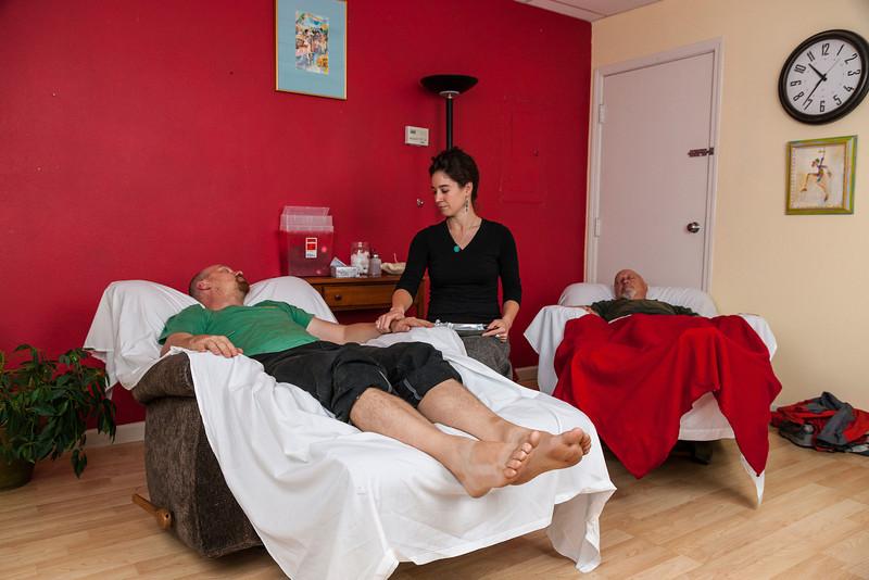 Chico Community Acupuncture 2012-20