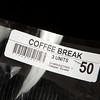 COFFEE BREAK-5032
