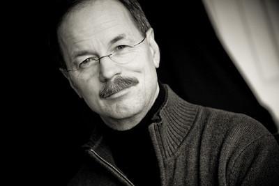 Chuck Venhuizen