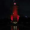 City Hall Lights 2012