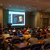 August 23, 2012 - CSU Continuing Education's Photoshow Live.  Photo by John D. Helms.