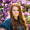 Caitlyn Headshot-4