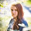 Caitlyn Headshot-19