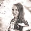 Caitlyn Headshot (B&W)-20
