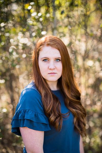 Caitlyn Headshot-11