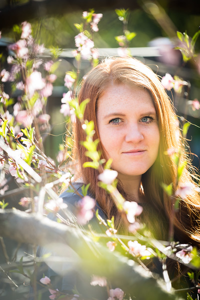 Caitlyn Headshot-14