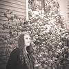 Caitlyn Headshot (B&W)-1