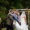Jackie & Sean Wedding (590 of 968)