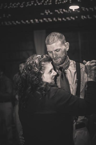 Jackie & Sean Wedding (139 of 968)