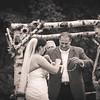 Jackie & Sean Wedding (595 of 968)