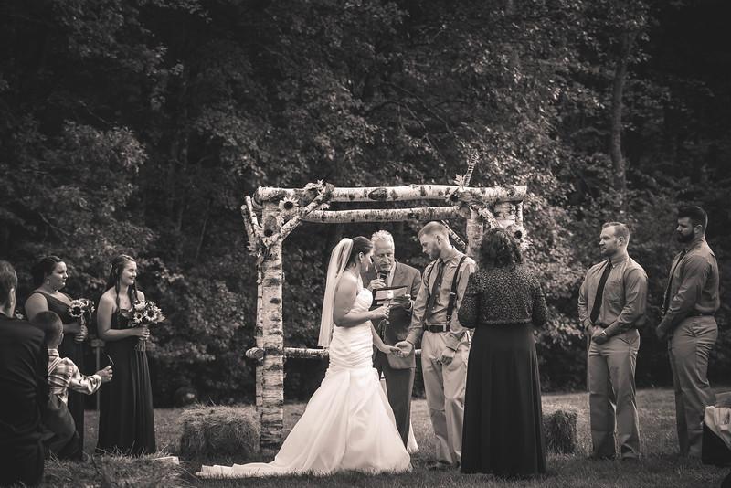 Jackie & Sean Wedding (649 of 968)