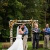 Jackie & Sean Wedding (574 of 968)