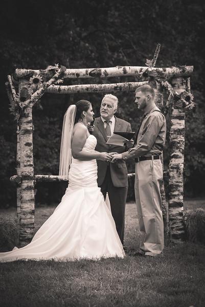 Jackie & Sean Wedding (625 of 968)